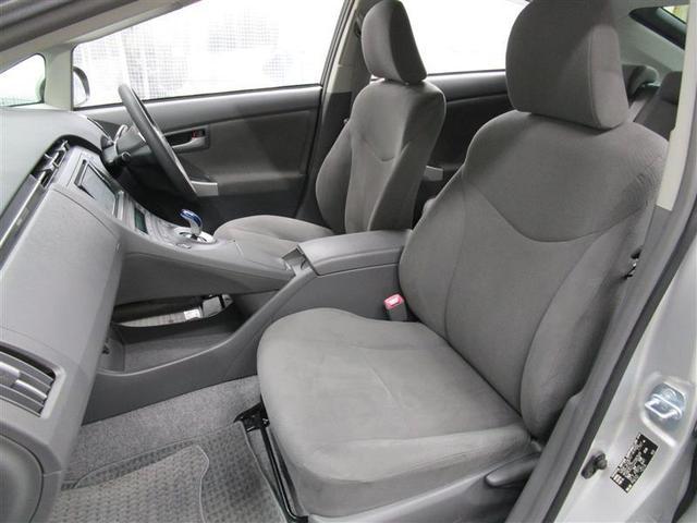 ☆ティーバリュー取扱店☆3つの安心(・まるごとクリーニング・車両検査証明書・ロングラン保証)を1台にセットしたトヨタのU-Carブランドです♪