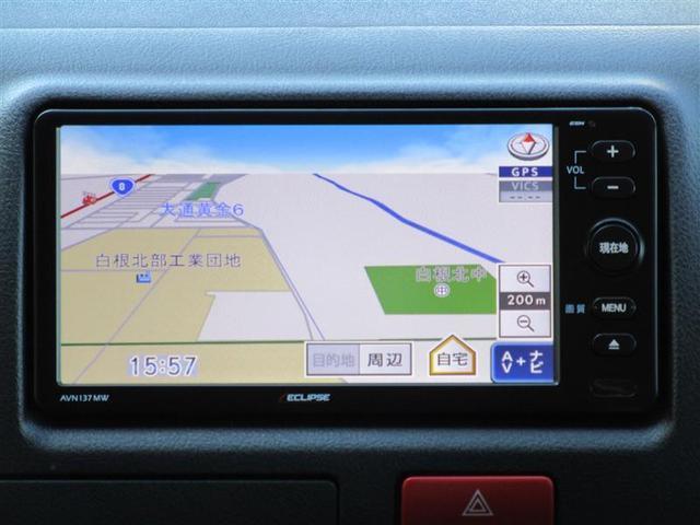 「トヨタ」「ハイエースバン」「その他」「新潟県」の中古車11