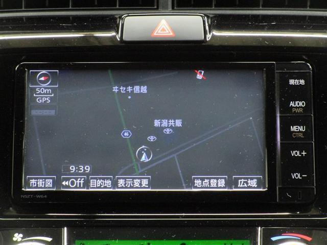 1.5G ダブルバイビー 衝突被害軽減ブレーキ・ナビ・LED(3枚目)