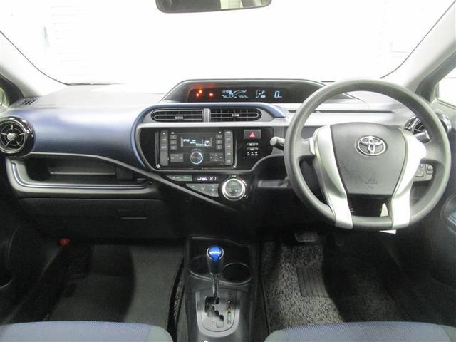S ETC アイドリングストップ ミュージックプレイヤー接続可 横滑り防止機能 ワンオーナー キーレス 乗車定員5人 ABS エアバッグ ハイブリッド オートマ(2枚目)