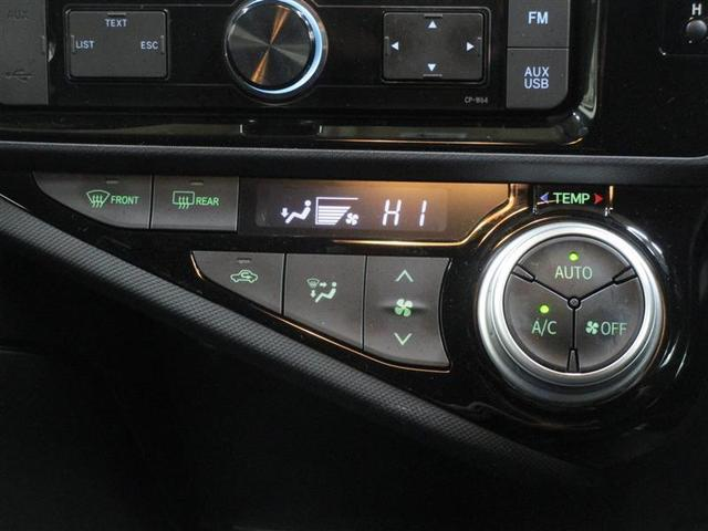 S ETC アイドリングストップ ミュージックプレイヤー接続可 横滑り防止機能 ワンオーナー キーレス 乗車定員5人 ABS エアバッグ ハイブリッド オートマ(7枚目)