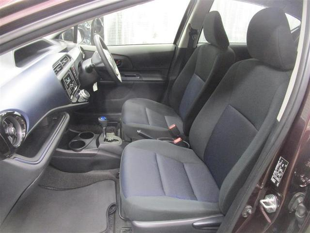 S ETC アイドリングストップ ミュージックプレイヤー接続可 横滑り防止機能 ワンオーナー キーレス 乗車定員5人 ABS エアバッグ ハイブリッド オートマ(10枚目)