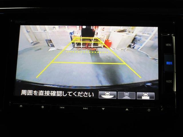 G・ターボパッケージ ナビ&TV 衝突被害軽減システム バックカメラ スマートキー アイドリングストップ HIDヘッドライト 横滑り防止機能 キーレス 盗難防止装置 DVD再生 乗車定員4人 ベンチシート ABS オートマ(4枚目)