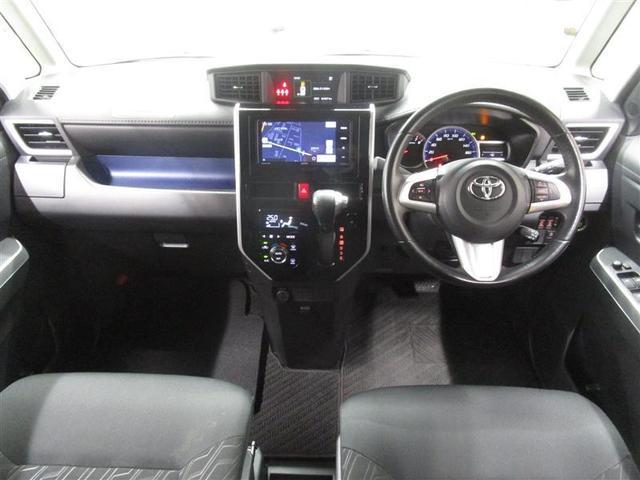 カスタムG S 4WD ナビ&TV 両側電動スライド 衝突被害軽減システム ETC バックカメラ スマートキー アイドリングストップ 横滑り防止機能 LEDヘッドランプ ワンオーナー キーレス 盗難防止装置 ABS(2枚目)