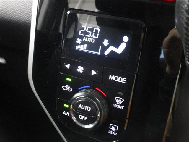 カスタムG S 4WD ナビ&TV 両側電動スライド 衝突被害軽減システム ETC バックカメラ スマートキー アイドリングストップ 横滑り防止機能 LEDヘッドランプ ワンオーナー キーレス 盗難防止装置 ABS(4枚目)