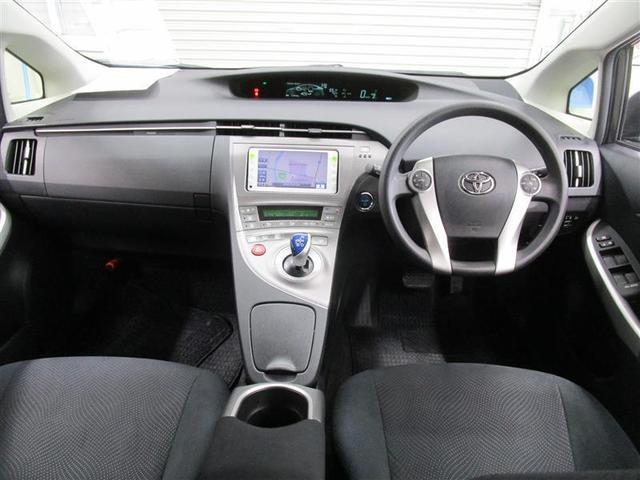 S ナビ&TV ETC スマートキー アイドリングストップ ミュージックプレイヤー接続可 HIDヘッドライト 横滑り防止機能 ワンオーナー キーレス 盗難防止装置 乗車定員5人 ABS エアバッグ(2枚目)