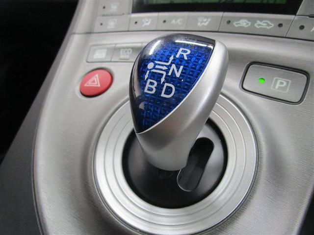 S ナビ&TV ETC スマートキー アイドリングストップ ミュージックプレイヤー接続可 HIDヘッドライト 横滑り防止機能 ワンオーナー キーレス 盗難防止装置 乗車定員5人 ABS エアバッグ(6枚目)