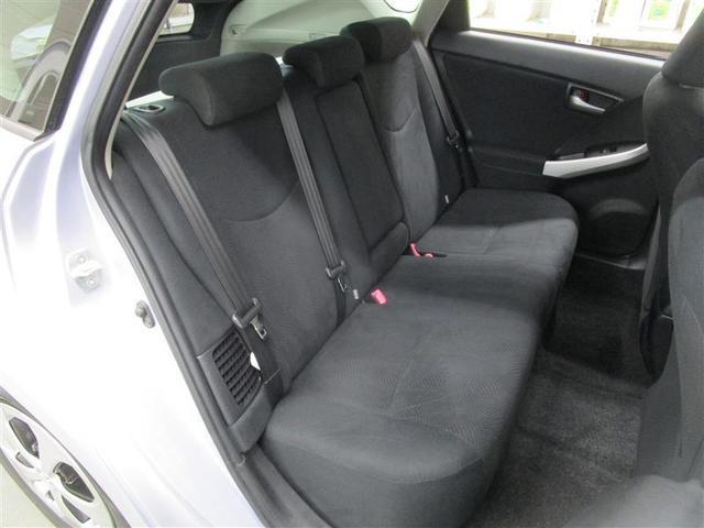 S ナビ&TV ETC スマートキー アイドリングストップ ミュージックプレイヤー接続可 HIDヘッドライト 横滑り防止機能 ワンオーナー キーレス 盗難防止装置 乗車定員5人 ABS エアバッグ(11枚目)