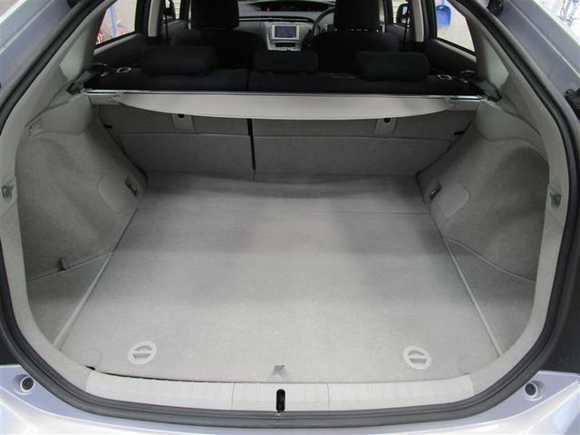 S ナビ&TV ETC スマートキー アイドリングストップ ミュージックプレイヤー接続可 HIDヘッドライト 横滑り防止機能 ワンオーナー キーレス 盗難防止装置 乗車定員5人 ABS エアバッグ(12枚目)