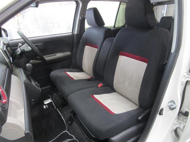 モーダ ナビ&TV スマートキー アイドリングストップ ミュージックプレイヤー接続可 横滑り防止機能 LEDヘッドランプ ワンオーナー キーレス 盗難防止装置 乗車定員5人 ベンチシート ABS エアバッグ(10枚目)