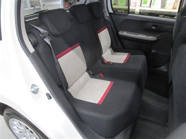 モーダ ナビ&TV スマートキー アイドリングストップ ミュージックプレイヤー接続可 横滑り防止機能 LEDヘッドランプ ワンオーナー キーレス 盗難防止装置 乗車定員5人 ベンチシート ABS エアバッグ(11枚目)