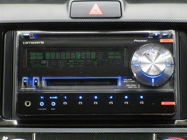 1.5G CD オートエアコン ワイヤレスドアロック ロングラン保証1年(3枚目)