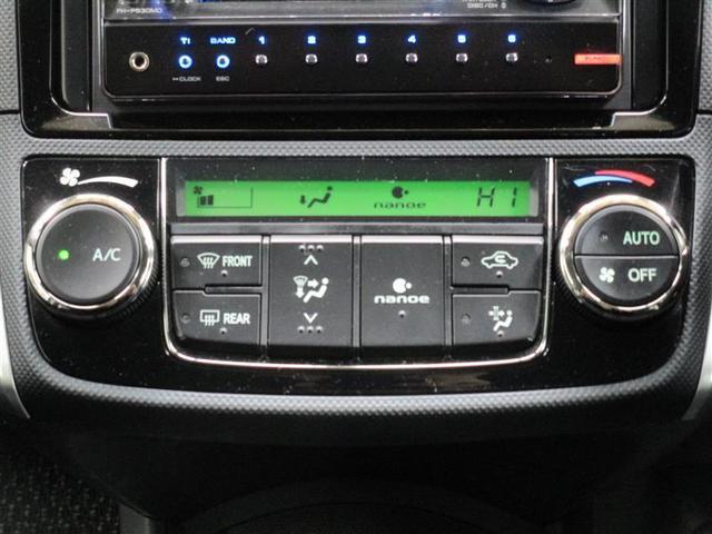 1.5G CD オートエアコン ワイヤレスドアロック ロングラン保証1年(4枚目)