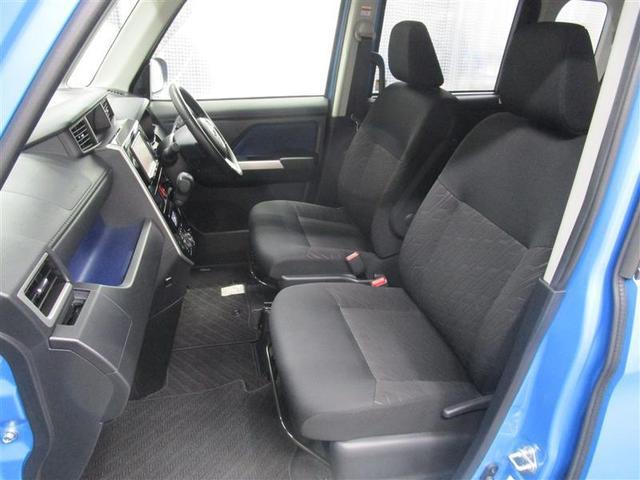 「トヨタ」「ルーミー」「ミニバン・ワンボックス」「新潟県」の中古車9