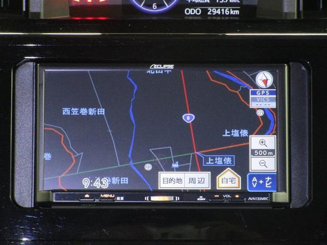 「トヨタ」「ルーミー」「ミニバン・ワンボックス」「新潟県」の中古車11
