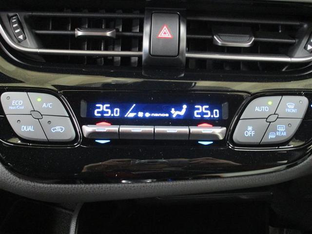 「トヨタ」「C-HR」「SUV・クロカン」「新潟県」の中古車13