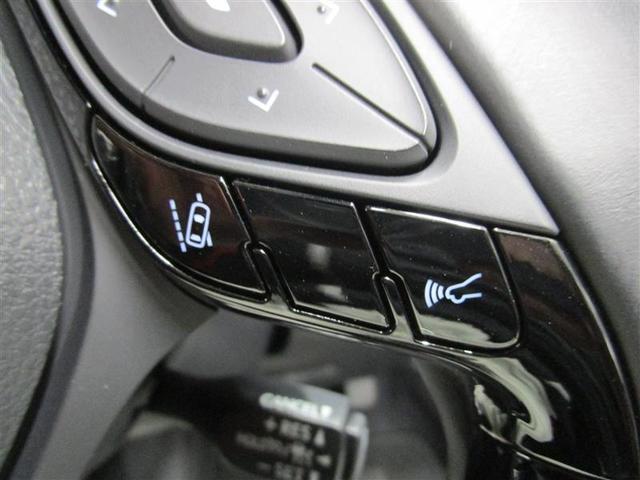 「トヨタ」「C-HR」「SUV・クロカン」「新潟県」の中古車15