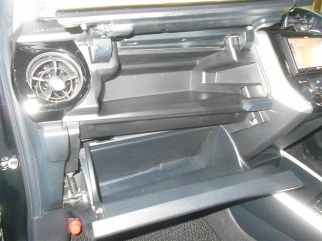 「トヨタ」「カローラフィールダー」「ステーションワゴン」「新潟県」の中古車9
