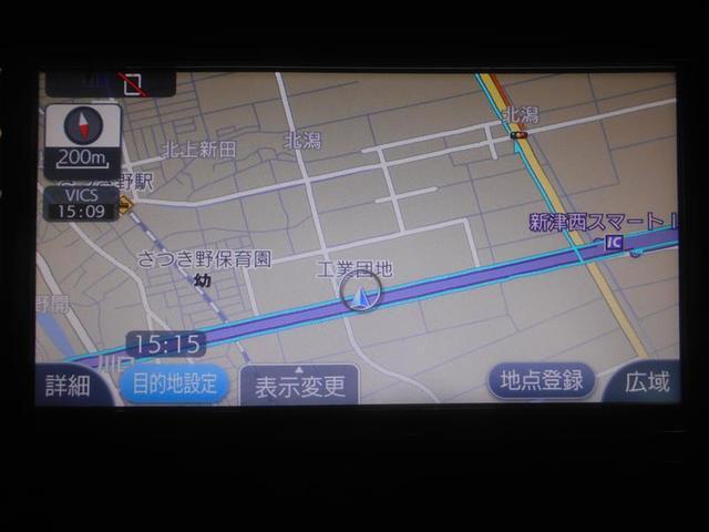「トヨタ」「タンク」「ミニバン・ワンボックス」「新潟県」の中古車11