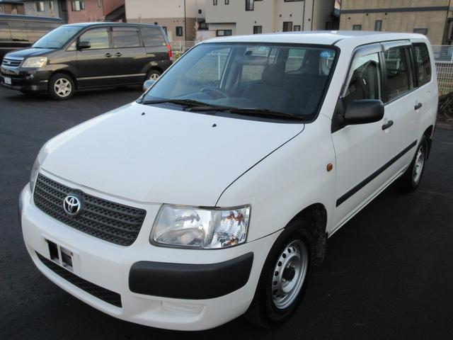 UL 関東仕入 4WD ワンオーナー 禁煙車(5枚目)