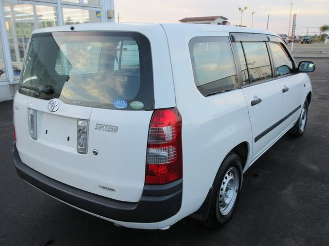 UL 関東仕入 4WD ワンオーナー 禁煙車(8枚目)