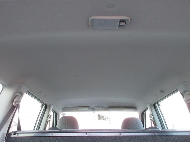 UL 関東仕入 4WD ワンオーナー 禁煙車(12枚目)