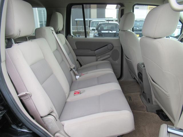 「フォード」「エクスプローラー」「SUV・クロカン」「新潟県」の中古車15