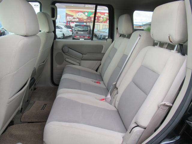 「フォード」「エクスプローラー」「SUV・クロカン」「新潟県」の中古車16