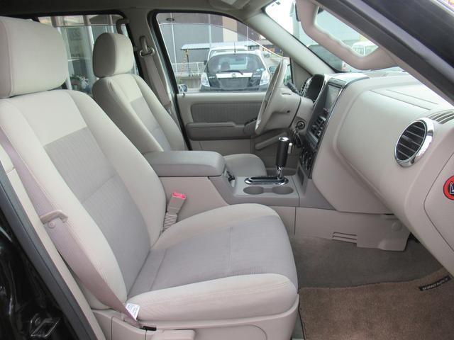 「フォード」「エクスプローラー」「SUV・クロカン」「新潟県」の中古車17