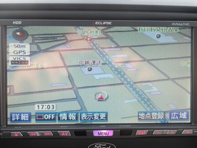 「フォード」「エクスプローラー」「SUV・クロカン」「新潟県」の中古車24