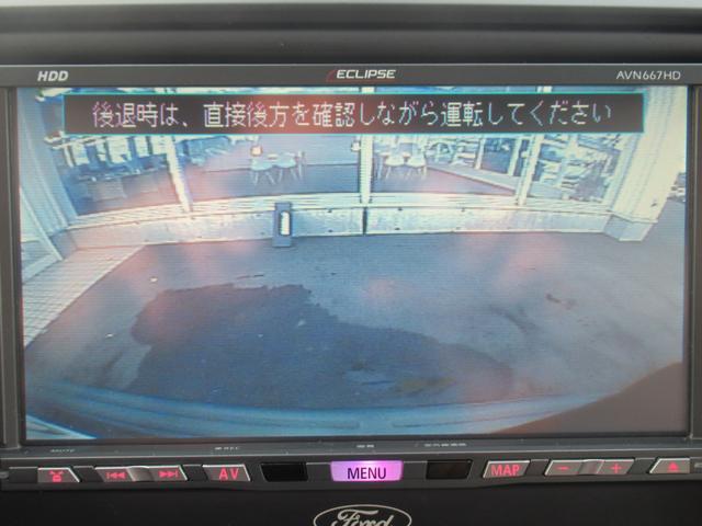 「フォード」「エクスプローラー」「SUV・クロカン」「新潟県」の中古車25