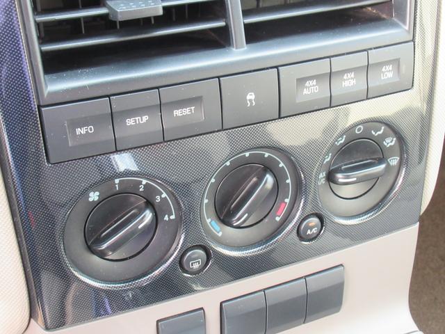 「フォード」「エクスプローラー」「SUV・クロカン」「新潟県」の中古車28