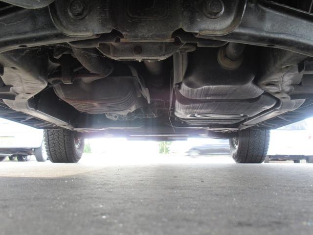 「フォード」「エクスプローラー」「SUV・クロカン」「新潟県」の中古車31