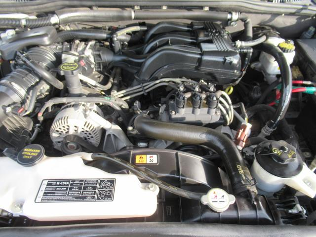 「フォード」「エクスプローラー」「SUV・クロカン」「新潟県」の中古車32