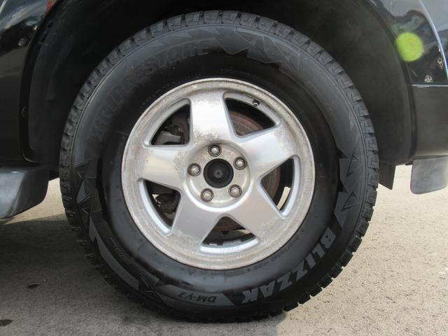 「フォード」「エクスプローラー」「SUV・クロカン」「新潟県」の中古車33