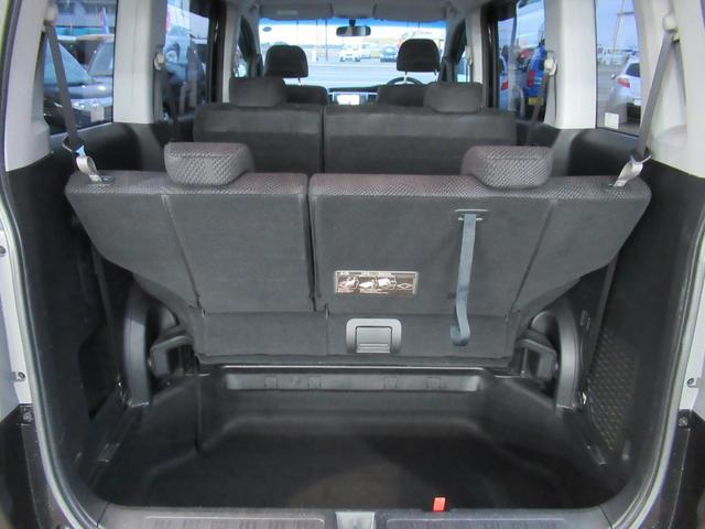 Z 清掃除菌済 中部仕入 4WD 両側電動スライドドア 全方位カメラ HDDナビ TV ETC ステアリングスイッチ パドルシフト スマートキー HIDヘッドライト 純正16インチアルミ オートエアコン(11枚目)