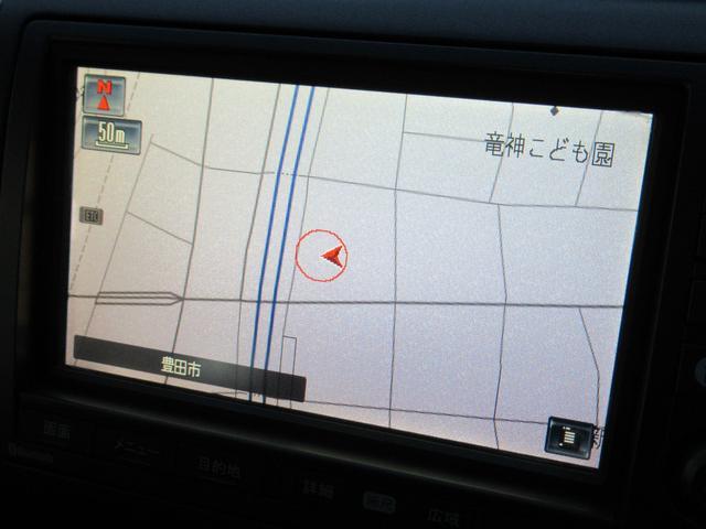 Z 清掃除菌済 中部仕入 4WD 両側電動スライドドア 全方位カメラ HDDナビ TV ETC ステアリングスイッチ パドルシフト スマートキー HIDヘッドライト 純正16インチアルミ オートエアコン(24枚目)