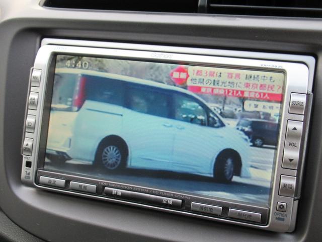 G Fパッケージ 清掃除菌済 ガラスルーフ キーレス HDDナビ TV バックカメラ ETC 社外15インチアルミホイール ウインカーミラー タイミングチェーン(25枚目)