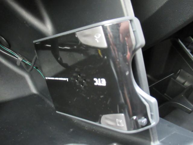 G Fパッケージ 清掃除菌済 ガラスルーフ キーレス HDDナビ TV バックカメラ ETC 社外15インチアルミホイール ウインカーミラー タイミングチェーン(26枚目)