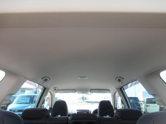 2.0i-L 清掃除菌済 関西仕入 4WD スマートキー プッシュスタート HDDナビ フルセグTV バックカメラ Bluetooth接続可 ETC HIDヘッドライト フォグ オートエアコン 社外15インチアルミ(13枚目)