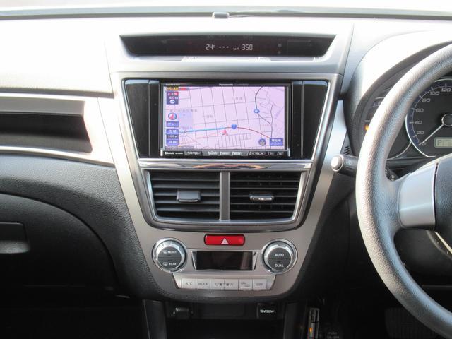2.0i-L 清掃除菌済 関西仕入 4WD スマートキー プッシュスタート HDDナビ フルセグTV バックカメラ Bluetooth接続可 ETC HIDヘッドライト フォグ オートエアコン 社外15インチアルミ(23枚目)