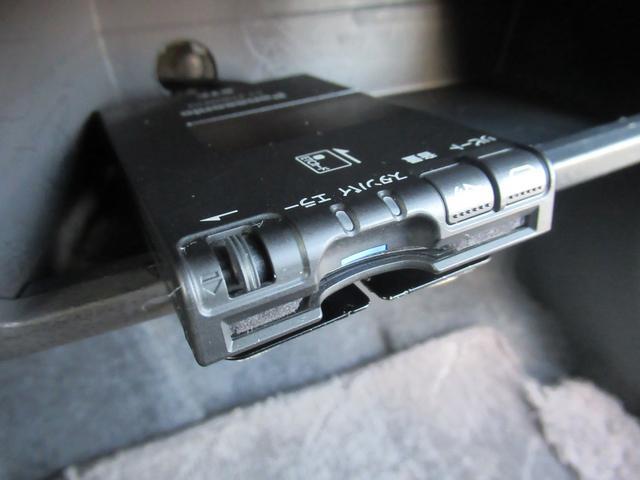 1.3i-S 清掃除菌済 4WD スマートキー メモリーナビ フルセグTV ETC バックカメラ HIDヘッドライト フォグ 社外14インチアルミホイール オートエアコン momoステアリング ベンチシート(26枚目)