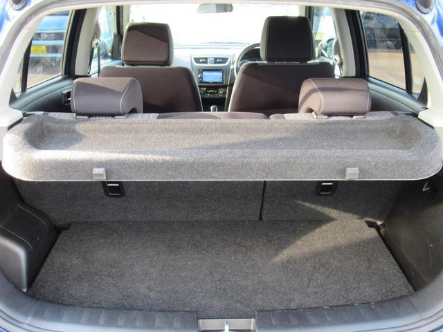 RS 清掃除菌済 4WD スマートキー プッシュスタート メモリーナビ TV バックカメラ DVD再生 ETC シートヒーター タイミングチェーン ウィンカーミラー ドアバイザー 社外15インチアルミ(11枚目)
