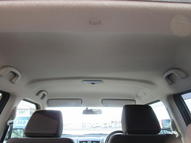 RS 清掃除菌済 4WD スマートキー プッシュスタート メモリーナビ TV バックカメラ DVD再生 ETC シートヒーター タイミングチェーン ウィンカーミラー ドアバイザー 社外15インチアルミ(13枚目)