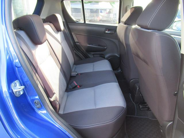 RS 清掃除菌済 4WD スマートキー プッシュスタート メモリーナビ TV バックカメラ DVD再生 ETC シートヒーター タイミングチェーン ウィンカーミラー ドアバイザー 社外15インチアルミ(14枚目)