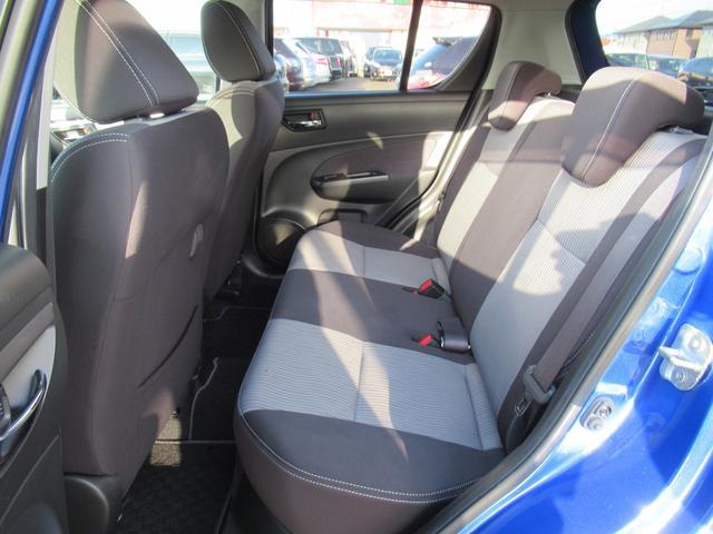 RS 清掃除菌済 4WD スマートキー プッシュスタート メモリーナビ TV バックカメラ DVD再生 ETC シートヒーター タイミングチェーン ウィンカーミラー ドアバイザー 社外15インチアルミ(15枚目)