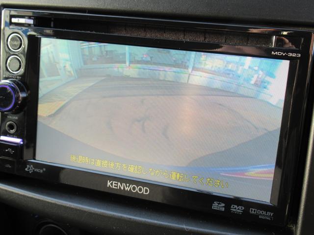 RS 清掃除菌済 4WD スマートキー プッシュスタート メモリーナビ TV バックカメラ DVD再生 ETC シートヒーター タイミングチェーン ウィンカーミラー ドアバイザー 社外15インチアルミ(24枚目)