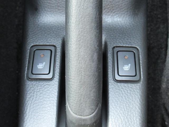 RS 清掃除菌済 4WD スマートキー プッシュスタート メモリーナビ TV バックカメラ DVD再生 ETC シートヒーター タイミングチェーン ウィンカーミラー ドアバイザー 社外15インチアルミ(28枚目)