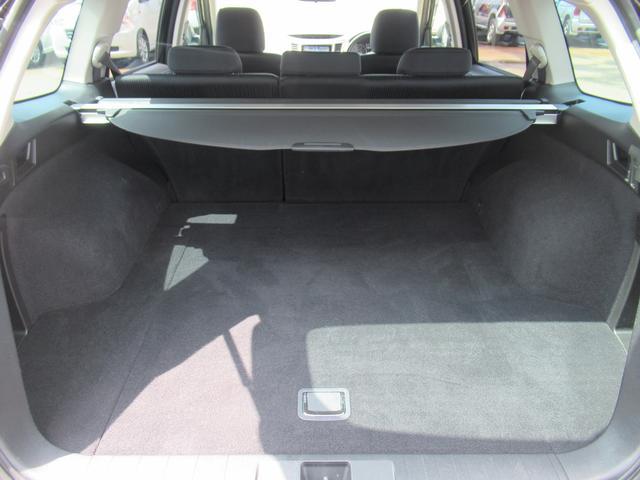 2.5i Lパッケージリミテッド 清掃除菌済 4WD スマートキー プッシュスタート パドルシフト HDDナビ フルセグTV ETC HIDヘッドライト フォグ オートライト パワーシート 社外16インチアルミホイール オートエアコン(12枚目)