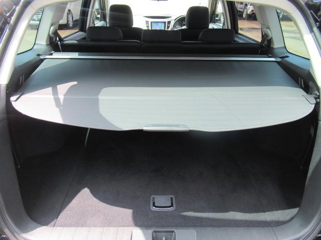 2.5i Lパッケージリミテッド 清掃除菌済 4WD スマートキー プッシュスタート パドルシフト HDDナビ フルセグTV ETC HIDヘッドライト フォグ オートライト パワーシート 社外16インチアルミホイール オートエアコン(13枚目)